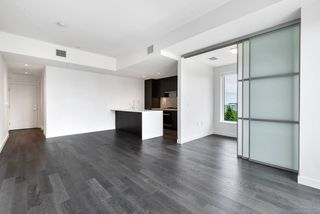 """Photo 12: 407 5383 CAMBIE Street in Vancouver: Cambie Condo for sale in """"Henry"""" (Vancouver West)  : MLS®# R2490921"""