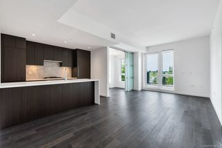 """Photo 9: 407 5383 CAMBIE Street in Vancouver: Cambie Condo for sale in """"Henry"""" (Vancouver West)  : MLS®# R2490921"""