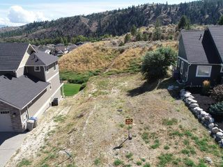Main Photo: 8759 BADGER DRIVE in Kamloops: Campbell Creek/Deloro Lots/Acreage for sale : MLS®# 158248