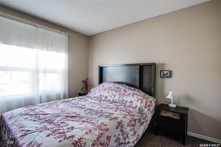 Photo 9: 139 Whelan Crescent in Saskatoon: Confederation Park Residential for sale : MLS®# SK825722