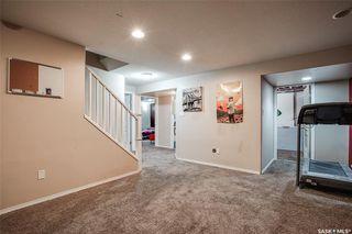 Photo 22: 139 Whelan Crescent in Saskatoon: Confederation Park Residential for sale : MLS®# SK825722
