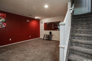 Photo 14: 139 Whelan Crescent in Saskatoon: Confederation Park Residential for sale : MLS®# SK825722