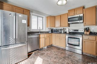 Photo 6: 139 Whelan Crescent in Saskatoon: Confederation Park Residential for sale : MLS®# SK825722