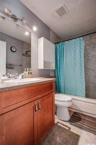 Photo 11: 139 Whelan Crescent in Saskatoon: Confederation Park Residential for sale : MLS®# SK825722