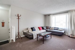Photo 3: 139 Whelan Crescent in Saskatoon: Confederation Park Residential for sale : MLS®# SK825722