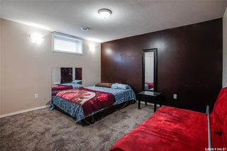 Photo 19: 139 Whelan Crescent in Saskatoon: Confederation Park Residential for sale : MLS®# SK825722