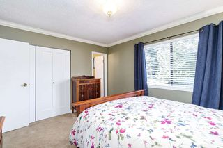 "Photo 25: 335B EVERGREEN Drive in Port Moody: College Park PM Townhouse for sale in ""THE EVERGREENS"" : MLS®# R2496384"
