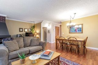 "Photo 5: 335B EVERGREEN Drive in Port Moody: College Park PM Townhouse for sale in ""THE EVERGREENS"" : MLS®# R2496384"