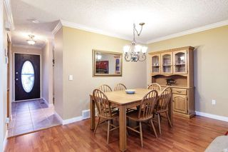 "Photo 4: 335B EVERGREEN Drive in Port Moody: College Park PM Townhouse for sale in ""THE EVERGREENS"" : MLS®# R2496384"