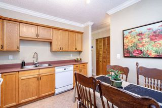 "Photo 13: 335B EVERGREEN Drive in Port Moody: College Park PM Townhouse for sale in ""THE EVERGREENS"" : MLS®# R2496384"
