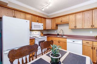 "Photo 11: 335B EVERGREEN Drive in Port Moody: College Park PM Townhouse for sale in ""THE EVERGREENS"" : MLS®# R2496384"