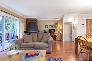 "Photo 6: 335B EVERGREEN Drive in Port Moody: College Park PM Townhouse for sale in ""THE EVERGREENS"" : MLS®# R2496384"