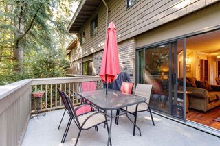 "Photo 16: 335B EVERGREEN Drive in Port Moody: College Park PM Townhouse for sale in ""THE EVERGREENS"" : MLS®# R2496384"