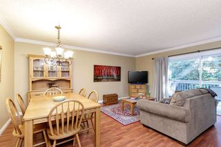 "Photo 10: 335B EVERGREEN Drive in Port Moody: College Park PM Townhouse for sale in ""THE EVERGREENS"" : MLS®# R2496384"