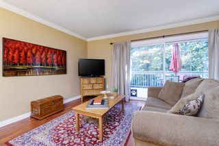 "Photo 9: 335B EVERGREEN Drive in Port Moody: College Park PM Townhouse for sale in ""THE EVERGREENS"" : MLS®# R2496384"