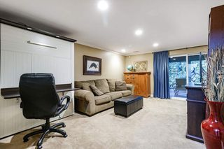 "Photo 19: 335B EVERGREEN Drive in Port Moody: College Park PM Townhouse for sale in ""THE EVERGREENS"" : MLS®# R2496384"