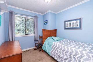"Photo 23: 335B EVERGREEN Drive in Port Moody: College Park PM Townhouse for sale in ""THE EVERGREENS"" : MLS®# R2496384"