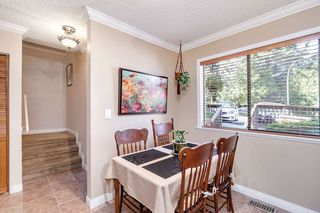 "Photo 14: 335B EVERGREEN Drive in Port Moody: College Park PM Townhouse for sale in ""THE EVERGREENS"" : MLS®# R2496384"