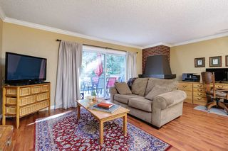 "Photo 7: 335B EVERGREEN Drive in Port Moody: College Park PM Townhouse for sale in ""THE EVERGREENS"" : MLS®# R2496384"