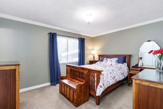 "Photo 27: 335B EVERGREEN Drive in Port Moody: College Park PM Townhouse for sale in ""THE EVERGREENS"" : MLS®# R2496384"