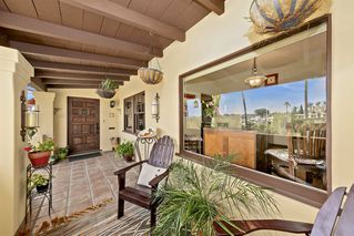 Photo 21: NORTH PARK House for sale : 3 bedrooms : 3223 Marlton Dr in San Diego