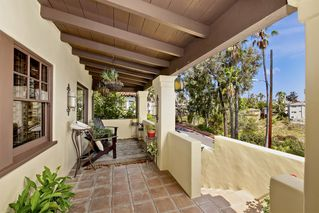 Photo 22: NORTH PARK House for sale : 3 bedrooms : 3223 Marlton Dr in San Diego