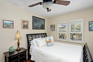 Photo 12: NORTH PARK House for sale : 3 bedrooms : 3223 Marlton Dr in San Diego