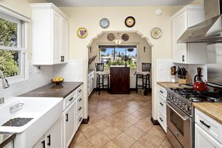 Photo 6: NORTH PARK House for sale : 3 bedrooms : 3223 Marlton Dr in San Diego