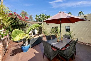 Photo 18: NORTH PARK House for sale : 3 bedrooms : 3223 Marlton Dr in San Diego