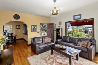 Photo 5: NORTH PARK House for sale : 3 bedrooms : 3223 Marlton Dr in San Diego