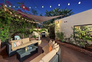 Photo 3: NORTH PARK House for sale : 3 bedrooms : 3223 Marlton Dr in San Diego