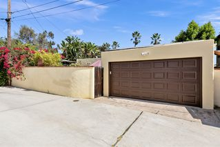 Photo 25: NORTH PARK House for sale : 3 bedrooms : 3223 Marlton Dr in San Diego