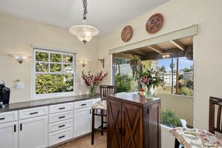 Photo 8: NORTH PARK House for sale : 3 bedrooms : 3223 Marlton Dr in San Diego