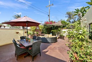Photo 19: NORTH PARK House for sale : 3 bedrooms : 3223 Marlton Dr in San Diego