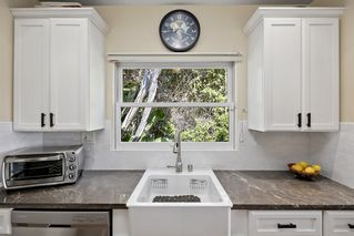 Photo 7: NORTH PARK House for sale : 3 bedrooms : 3223 Marlton Dr in San Diego