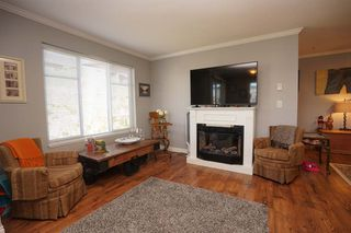 "Photo 5: 312 5488 198 Street in Langley: Langley City Condo for sale in ""Brooklyn Wynd"" : MLS®# R2501188"