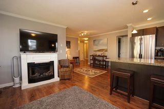 "Photo 6: 312 5488 198 Street in Langley: Langley City Condo for sale in ""Brooklyn Wynd"" : MLS®# R2501188"