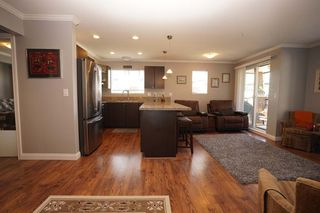 "Photo 4: 312 5488 198 Street in Langley: Langley City Condo for sale in ""Brooklyn Wynd"" : MLS®# R2501188"