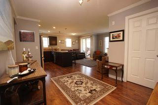 "Photo 2: 312 5488 198 Street in Langley: Langley City Condo for sale in ""Brooklyn Wynd"" : MLS®# R2501188"