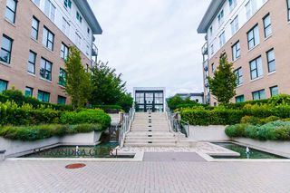 """Photo 22: 217 9399 ALEXANDRA Road in Richmond: West Cambie Condo for sale in """"ALEXANDRA COURT"""" : MLS®# R2502911"""