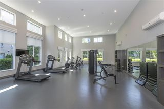 """Photo 29: 217 9399 ALEXANDRA Road in Richmond: West Cambie Condo for sale in """"ALEXANDRA COURT"""" : MLS®# R2502911"""
