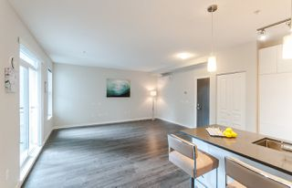 """Photo 16: 217 9399 ALEXANDRA Road in Richmond: West Cambie Condo for sale in """"ALEXANDRA COURT"""" : MLS®# R2502911"""