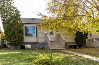 Photo 31: 9739 66 Avenue in Edmonton: Zone 17 House for sale : MLS®# E4216626