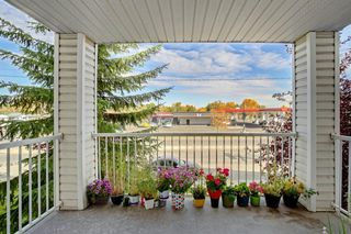 Photo 24: 1220 6224 17 Avenue SE in Calgary: Red Carpet Apartment for sale : MLS®# A1039323