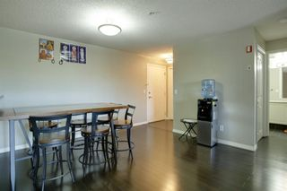 Photo 6: 1220 6224 17 Avenue SE in Calgary: Red Carpet Apartment for sale : MLS®# A1039323