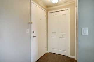Photo 3: 1220 6224 17 Avenue SE in Calgary: Red Carpet Apartment for sale : MLS®# A1039323