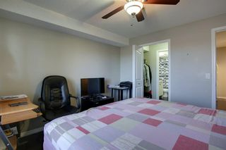Photo 17: 1220 6224 17 Avenue SE in Calgary: Red Carpet Apartment for sale : MLS®# A1039323