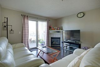 Photo 7: 1220 6224 17 Avenue SE in Calgary: Red Carpet Apartment for sale : MLS®# A1039323