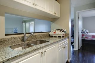 Photo 15: 1220 6224 17 Avenue SE in Calgary: Red Carpet Apartment for sale : MLS®# A1039323