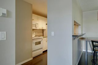 Photo 11: 1220 6224 17 Avenue SE in Calgary: Red Carpet Apartment for sale : MLS®# A1039323